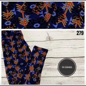 OS leggings-1/$1( or 3/$35